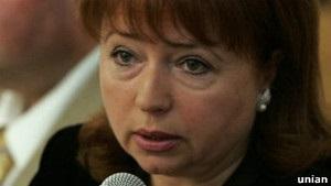 Представник омбудсмена підтвердив наявність у Тимошенко синців