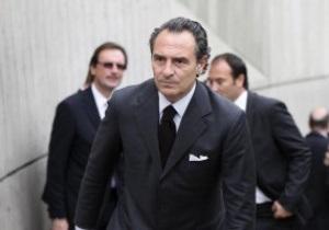 Наставник сборной Италии призвал футболистов-геев рассказать о своей ориентации