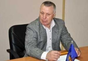 Эхо неудач. Сборная Украины по хоккею получила нового тренера