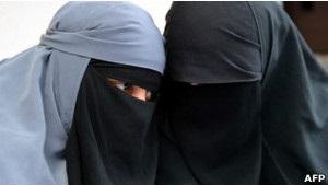 У Європі дискримінують мусульман – правозахисники