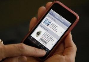 Львів випустив мобільні додатки для зручності гостей Євро-2012