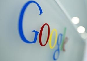 Google найближчим часом запустить хмарний сервіс для зберігання даних