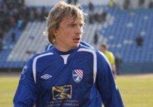 Калініченко: Київському Динамо легкого життя не обіцяємо