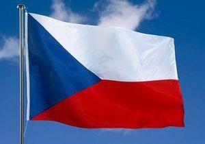 ЗМІ: Правляча партія Чехії розірвала коаліційний договір