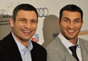 Друзі Євро-2012 отримають безкоштовні квитки на матчі турніру