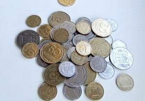 Зростання української економіки може гальмувати обмеження зовнішнього фінансування - експерти