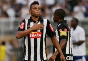 Динамо направило зустрічну пропозицію щодо Андре