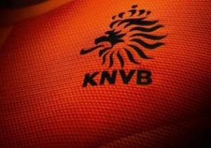 Фотоагелерея: Заводные апельсины. Голландия представила новую форму