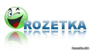 Податкова призупиняла роботу інтернет-магазину Rozetka.ua