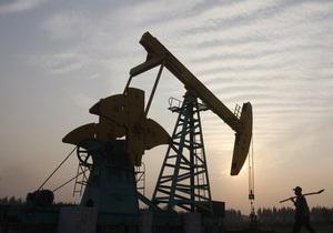Іран спростував інформацію про скорочення постачання нафти до Греції та Іспанії