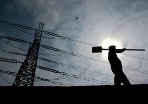 DW: Энергосектор Украины захватывают олигархи