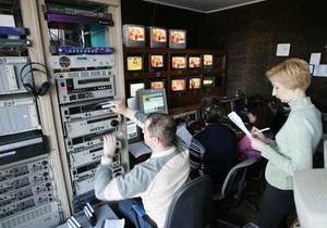 Парламентарі вимагають пояснень від податківців щодо позапланових перевірок опозиційного телеканалу ТВі