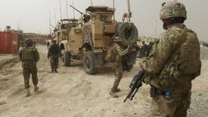 Міністри країн НАТО обговорять виділення $4 млрд Афганістану