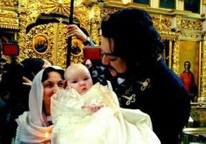 У РПЦ виступ Кіркорова на амвоні московського храму назвали помилкою
