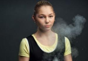 Двенадцатилетняя школьница установила мировой рекорд в жиме штанги лежа