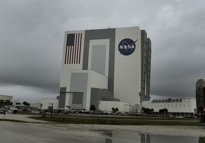 NASA дозволило перший приватний політ до Міжнародної космічної станції