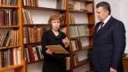 Головний дохід українського президента - від книжок