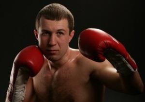 Украинец обещает добыть титул чемпиона мира, хотя у легендарного соперника преимущество в весе