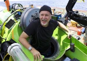 Корреспондент: Мільярди під воду. Багатії-романтики дають старт підводному туризму