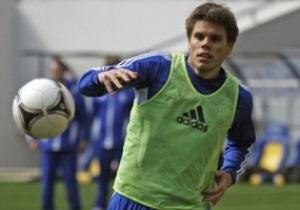 Вукоевич о поражении от Шахтера: Вся Украина, все болельщики стали за Динамо
