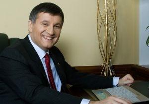 Аваков заявив, що поліція Італія звільнила його без жодних умов