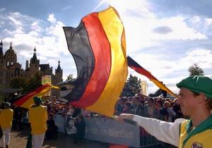 Німецький омбудсмен не знайшов в Україні незалежного правосуддя