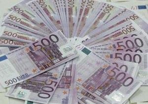 Курси готівкової валюти на 12 квітня