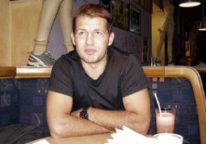Саленко считает, что на Донбасс Арене Динамо поплатилось за ошибку Семина