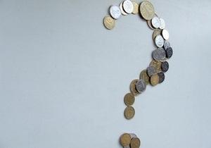 Євро зріс на міжбанку