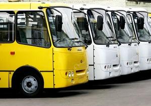 Богдан в первом квартале нарастил выпуск автомобилей на 27%
