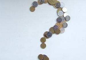 МММ-2011 не є фінансовою установою - Нацкомфінпослуг