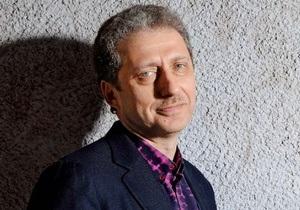 Корреспондент: Поділ майна при розлученні. Рейдерство в Україні набуло загрозливих масштабів