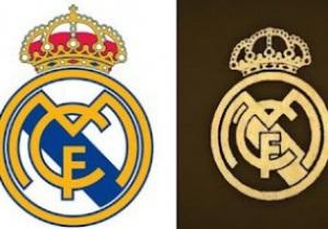 Для мусульманских болельщиков. Реал убрал со своего герба крест