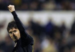 Месси обошел Роналдо в погоне за Золотой бутсой: текущая ситуация в гонке бомбардиров