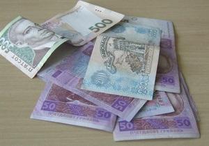Повернення ПДВ: бізнес визнає деякі поліпшення за 2011 рік