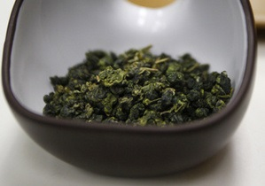 У Китаї продали кілограм чаю за $ 9,5 тис