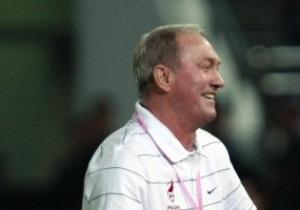 Два игрока сборной Польши пропустят Евро из-за скандала с аклкоголем