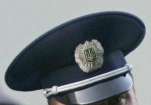 Рівненська прокуратура представила свою версію конфлікту міліції з інвестором зі США