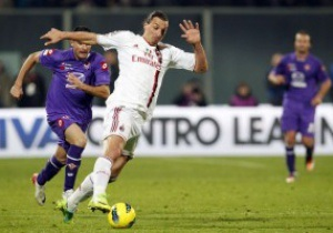 Серия А: Ювентус смещает Милан с первого места, Лацио побеждает Наполи