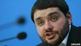 Тижневики: чому Руслан Щербань так довго мовчав?