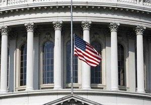 Економіка США прогресує - радник Білого дому