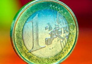Банки Італії отримали від ЄЦБ чверть трильйона євро