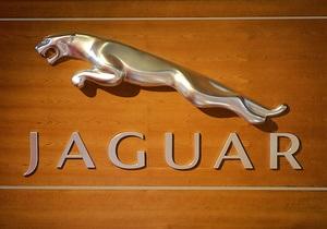 Jaguar випустить новий спортивний автомобіль вперше за 40 років