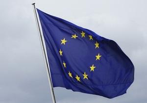 НГ: Брюссель і Москва домагаються української руки