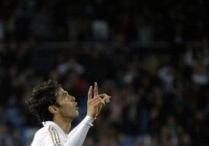 Фотогалерея: Красивое убийство в Мадриде и триллер в Лондоне. Лучшие моменты матчей Лиги Чемпионов