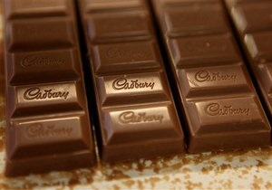 Президент Kraft Foods получила $22 млн за сокращения сотрудников