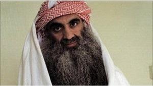 Підозрюваних в організації нападів 11 вересня судитимуть у США