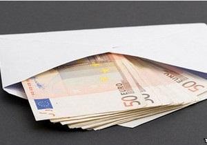 Експерти Міжнародної організації праці розрахували середню зарплату у світі