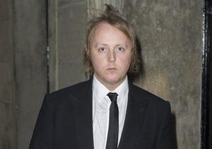 Син Маккартні підбиває Шона Леннона і Дхані Харрісона на Beatles-2