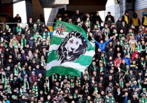 Карпаты опровергли слухи о возможной смене владельца клуба